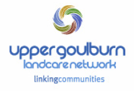 This is a project of the Upper Goulburn Landcare Network