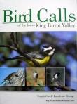 Bird call CD