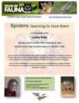 spider-talk-flyer